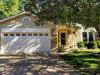 Photo of 965 Oakwood Farms Lane, Ballwin, MO 63021-7907 (MLS # 18082982)