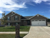 Photo of 445 Prairie Creek Drive, Foristell, MO 63348 (MLS # 18083019)