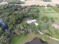 Photo of 6903 Waterview Drive, Godfrey, IL 62035-3125 (MLS # 18083064)
