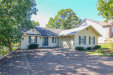 Photo of 10374 Village Drive East, Foristell, MO 63348-2481 (MLS # 18083211)