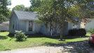 Photo of 203 Hampton Street, Park Hills, MO 63601 (MLS # 18083215)