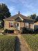 Photo of 829 Bond Avenue, Collinsville, IL 62234-2002 (MLS # 18083284)
