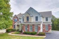 Photo of 12601 Woodmont Estates Court, St Louis, MO 63131-2151 (MLS # 18083392)