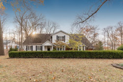 Photo of 587 Pinebrook Court, Town and Country, MO 63017-5912 (MLS # 18083440)