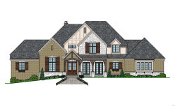 Photo of 12980 Thornhill Drive, Town and Country, MO 63131-1723 (MLS # 18083507)