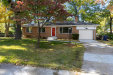 Photo of 5 Willow Court, Florissant, MO 63031-8213 (MLS # 18083509)