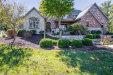 Photo of 10541 Glen Oaks Drive, Festus, MO 63028-3136 (MLS # 18083602)