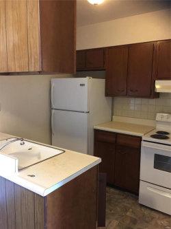 Photo of 100 Briarhaven Drive , Unit 103, Granite City, IL 62040 (MLS # 18083659)
