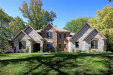Photo of 16 Ridge Crest Drive, Chesterfield, MO 63017-2637 (MLS # 18083770)