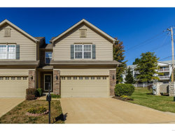 Photo of 4203 Forder Heights, St Louis, MO 63129-3066 (MLS # 18083819)