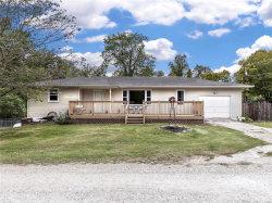 Photo of 1 Springer Woods Lane, Edwardsville, IL 62025 (MLS # 18083857)