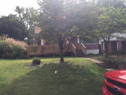 Photo of 9212 Delphine Avenue, St Louis, MO 63114-4737 (MLS # 18083893)