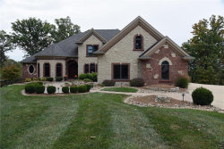 Photo of 137 Winters Trail, Edwardsville, IL 62025-5704 (MLS # 18084014)