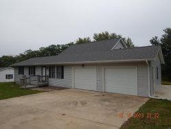 Photo of 14 Lakeshore Dr, Bowling Green, MO 63334 (MLS # 18084038)
