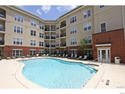 Photo of 1251 Strassner Drive , Unit 2103, Brentwood, MO 63144-1876 (MLS # 18084045)