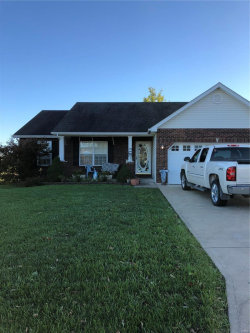 Photo of 278 Victoria Drive, Troy, MO 63379 (MLS # 18084106)