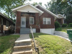 Photo of 6714 Stratford Avenue, St Louis, MO 63121-3341 (MLS # 18084153)