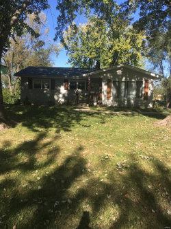 Photo of 1515 Hill Top Road, Columbia, IL 62236-4537 (MLS # 18084483)