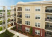 Photo of 1270 Strassner Drive , Unit 3404, Brentwood, MO 63144-1888 (MLS # 18084618)