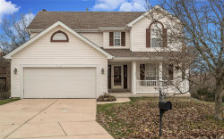 Photo of 774 Eastwind, Valley Park, MO 63088-1556 (MLS # 18084746)