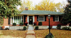 Photo of 642 Francis Place, Clayton, MO 63105-2409 (MLS # 18084818)