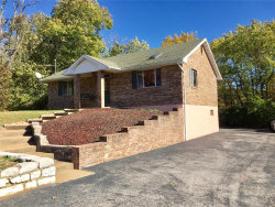 Photo of 5130 Weatherby Lane, Imperial, MO 63052-1654 (MLS # 18086027)