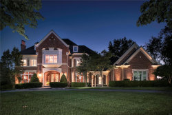 Photo of 13368 Pointe Conway Drive, Town and Country, MO 63141-7208 (MLS # 18086045)