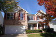 Photo of 306 Coventry Trail Lane, Maryland Heights, MO 63043 (MLS # 18086049)