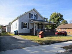 Photo of 560 North 1st Street, Wood River, IL 62095-1505 (MLS # 18086050)