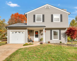 Photo of 3801 Red Bud, Imperial, MO 63052-1182 (MLS # 18086461)