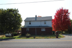 Photo of 3760 Gary Road, Arnold, MO 63010-3506 (MLS # 18086517)