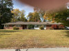 Photo of 49 Stoneyside Lane, Ladue, MO 63132-4121 (MLS # 18087031)