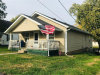 Photo of 108 Fourth Street, Park Hills, MO 63601 (MLS # 18087075)