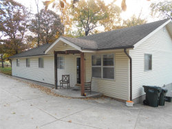 Photo of 1925 Pomme, Arnold, MO 63010-2433 (MLS # 18087103)