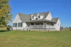 Photo of 6500 North Highway 47, Warrenton, MO 63383-4701 (MLS # 18087253)