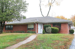 Photo of 942 Blackberry Place, University City, MO 63130 (MLS # 18087417)