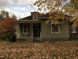 Photo of 522 South Middle Street, Cape Girardeau, MO 63703 (MLS # 18087499)