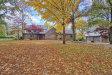 Photo of 100 Lakewood Drive, Glen Carbon, IL 62034 (MLS # 18087550)