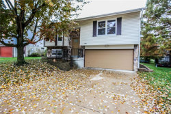 Photo of 5841 Parkside, Imperial, MO 63052-2167 (MLS # 18087567)