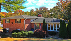 Photo of 10780 Forest Circle Drive, Sunset Hills, MO 63128-2006 (MLS # 18087592)
