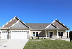 Photo of 2320 Valley View Drive, Barnhart, MO 63012 (MLS # 18087626)