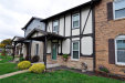 Photo of 21 Station West, Waterloo, IL 62298 (MLS # 18087680)
