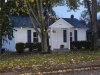 Photo of 942 North 6th Street, Festus, MO 63028-1408 (MLS # 18087831)