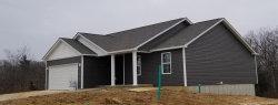 Photo of 910 Uc Mohawk Court, Warrenton, MO 63383 (MLS # 18087936)