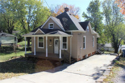 Photo of 132 West Washington Street, Collinsville, IL 62234 (MLS # 18087974)