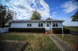 Photo of 1117 Oklahoma Hill Rd., Columbia, IL 62236 (MLS # 18088038)