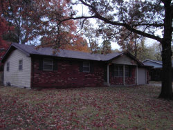 Photo of 2237 Sherwood, Cape Girardeau, MO 63701-2451 (MLS # 18088195)