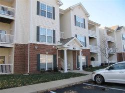 Photo of 33 Kassebaum Lane , Unit 300, St Louis, MO 63129-1599 (MLS # 18088342)