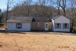 Photo of 7967 Moss Hollow Road, Barnhart, MO 63012-2244 (MLS # 18088362)