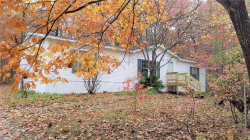 Photo of 17032 Rams Road, Warrenton, MO 63383 (MLS # 18088502)